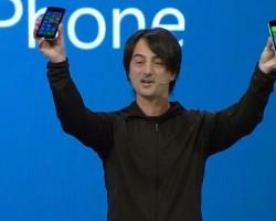 Micromax и Prestigio — новые производители Windows Phone-смартфонов