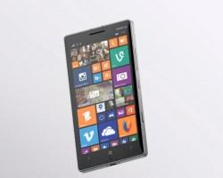 Nokia Lumia 930 — первый флагман на Windows Phone 8.1