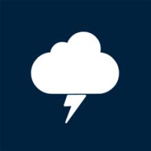 Amazing Weather HD v4.3 - теперь и с прозрачной плиткой