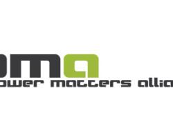 Microsoft присоединилась к организации Power Matters Alliance