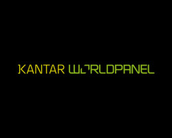 Kantar — продажи Windows Phone в Европе рухнули