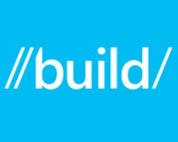 Онлайн трансляция конференции Build 2014 на нашем портале. Не пропустите!