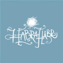 Habrahabr - официальный клиент портала «Хабрахабр» для Windows Phone