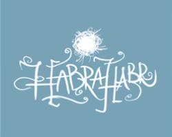Habrahabr — официальный клиент портала «Хабрахабр» для Windows Phone