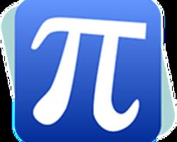 pickWEB— удобный каталог ссылок для Windows Phone