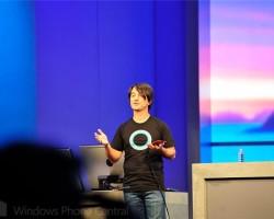 Cortana — голосовой ассистент Windows Phone