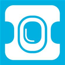 Обзор приложения Aviasales для Windows Phone