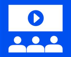 «Сегодня вкино»— приложение для Windows Phone срасписаниями кинотеатров