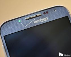 Samsung ATIV SE — видео и первые впечатления