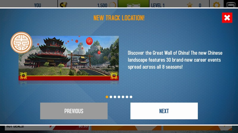 Asphalt_8_Great_Wall_update