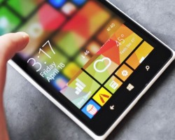 Доля Windows Phone в мире выросла до 3%