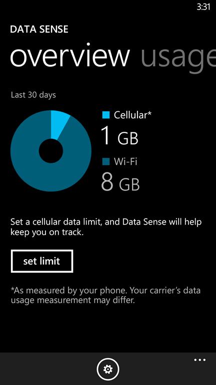 Cortana13_Web