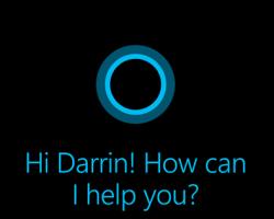 Всё, что вы хотели знать о Windows Phone 8.1