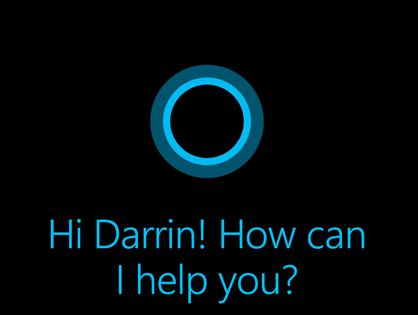 Cortana4_Web