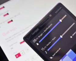 Как сделать плейлист на Windows Phone