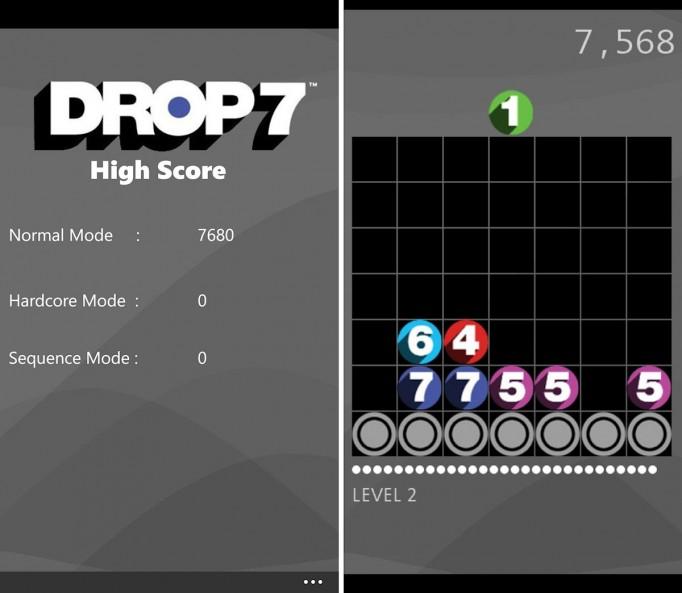 Drop_7_clone_Zanga_WP_03