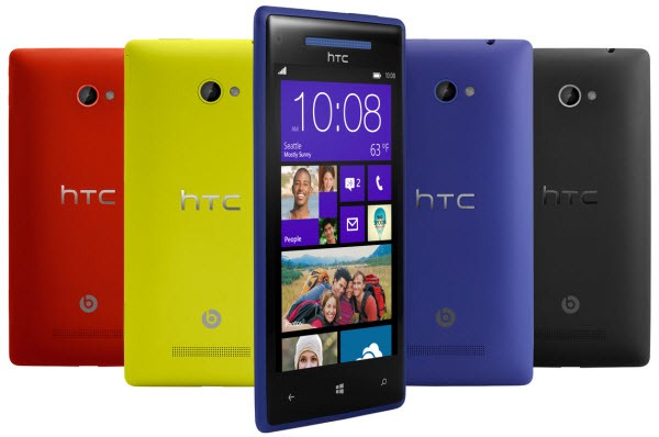 HTC-Windows-Phone-8X-All-Colors1 (1)