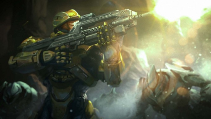 Halo_Spartan_Assault_character