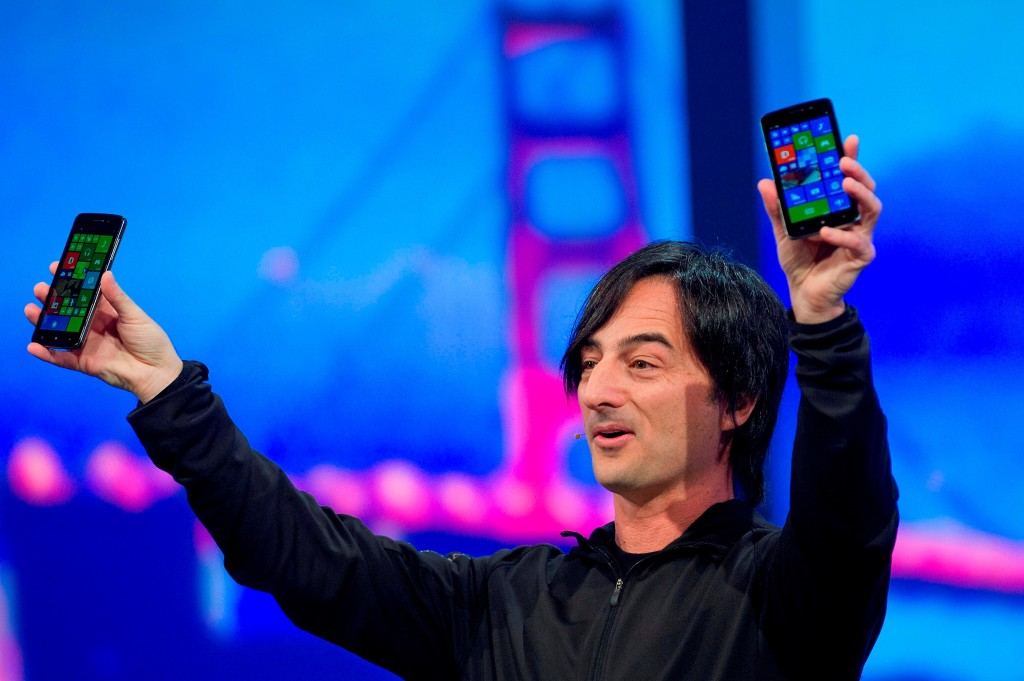 Joe-Belfiore-build