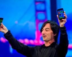 Подтвержден выход версии Windows Phone 8.1 Developer Update в ближайшее время