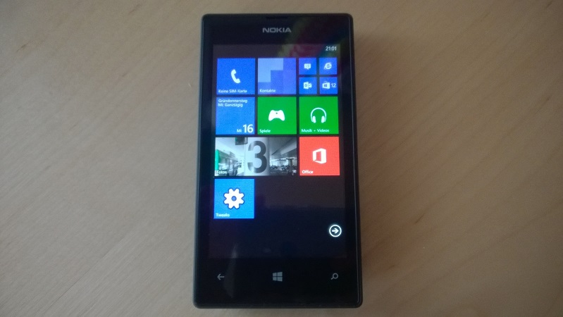 Lumia-520-Interop-Unlock-2