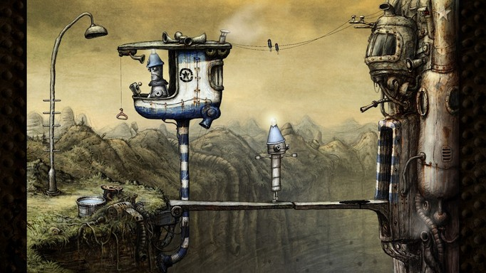 Machinarium_Windows_8_1