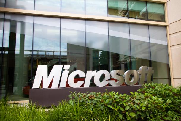 Microsoft_headquarter