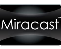Поддержку технологии Miracast получит только Nokia Lumia 1520?