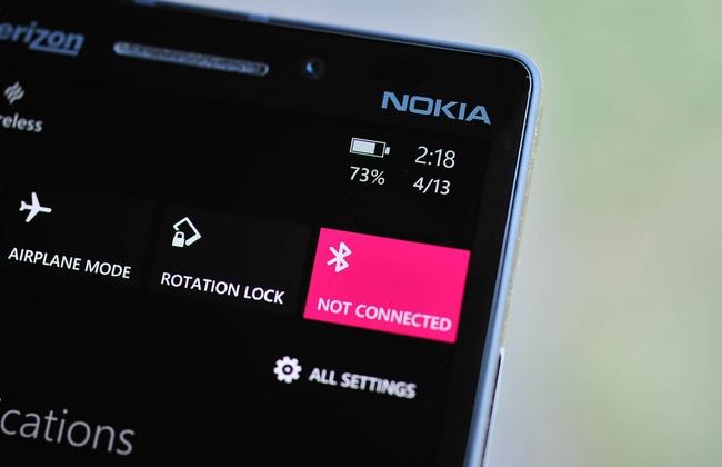Nokia_Logo_corner_81