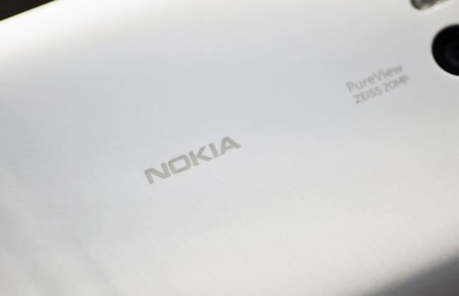 Nokia_logo_Lumia_white