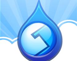 Gismeteo для Windows Phone 1.2.11 — поддержка WP8 и более точный прогноз