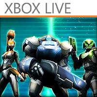 Игра недели отXbox: The Harvest
