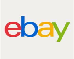 Новое в приложении Ebay для Windows Phone