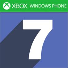 Игра недели от Xbox: нелегальный клон Drop 7 (обновлено)
