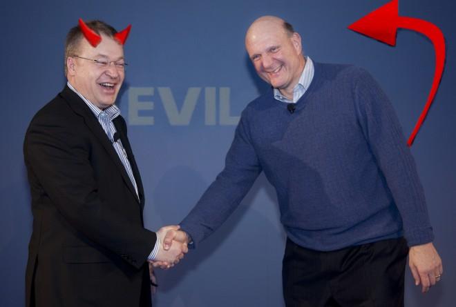 elop-ballmer-evil