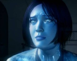 Cortana появится вРоссии очень нескоро