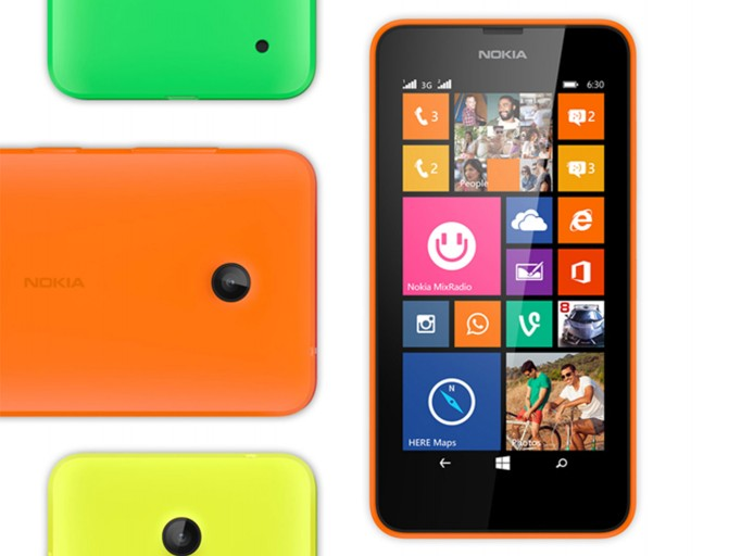lumia_630_colors_nokia_hero