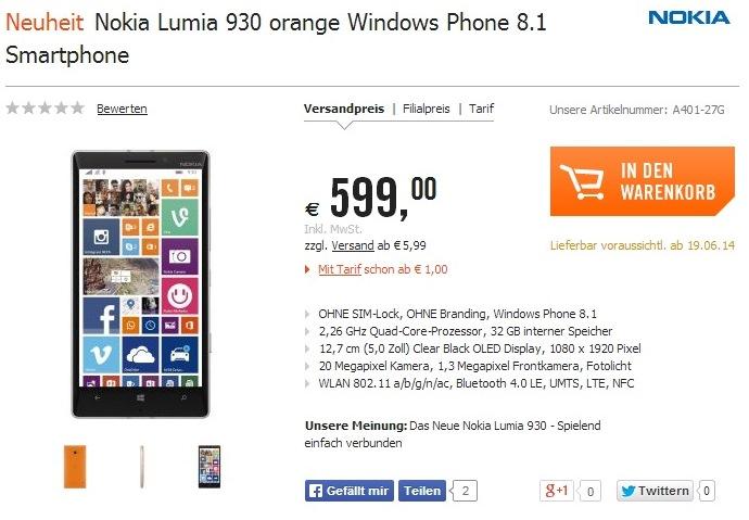 lumia_930_price