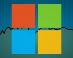 Microsoft — «Какие API хотели бы получить наши разработчики?»