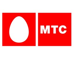 МТС иМегафон разрешили компаниям следить засотрудниками