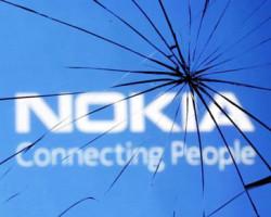 Microsoft определилась с названием для мобильного подразделения Nokia