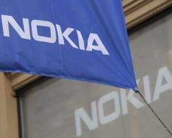 Раджив Сури: Nokia может вернуться к производству «умных» устройств