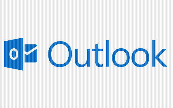 outlook-logo-stripes