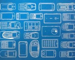 Nokia Connects пообещала сделать 2014 год «годом памяти»