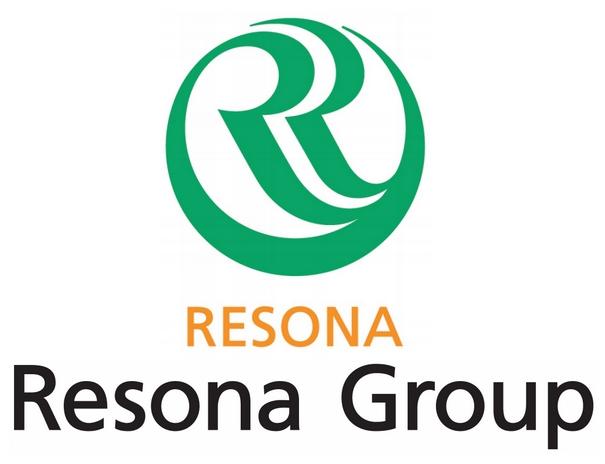 resona-holdings-logo