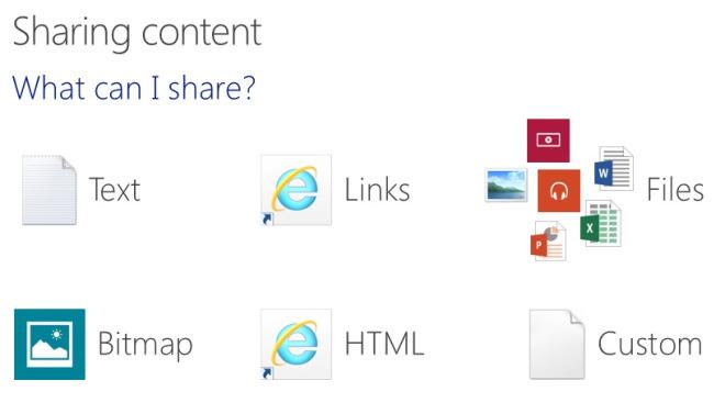 sharing-wp8.1