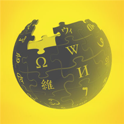 wikipedia-for-wp