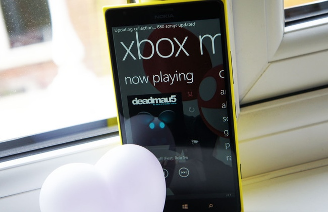 windows_phone_81_xbox_music