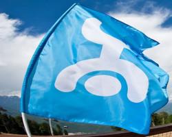 В России появился четвертый федеральный оператор мобильной связи Yota