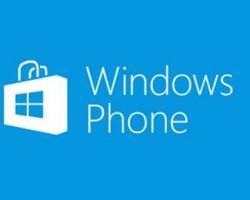 Новое в Магазине Windows Phone — модель устройства и версия приложения в комментариях